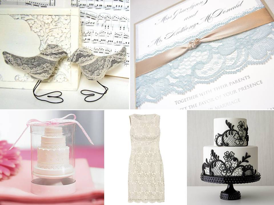 2011-wedding-trends-lace-romantic-wedding-cake-reception-dress-guest-favors.full