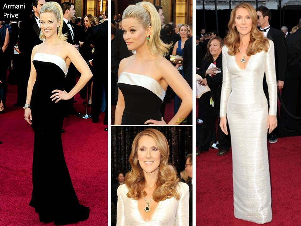 Armani-prive-2011-wedding-dresses-inspiration-reese-witherspoon-wedding-hairstyles.full