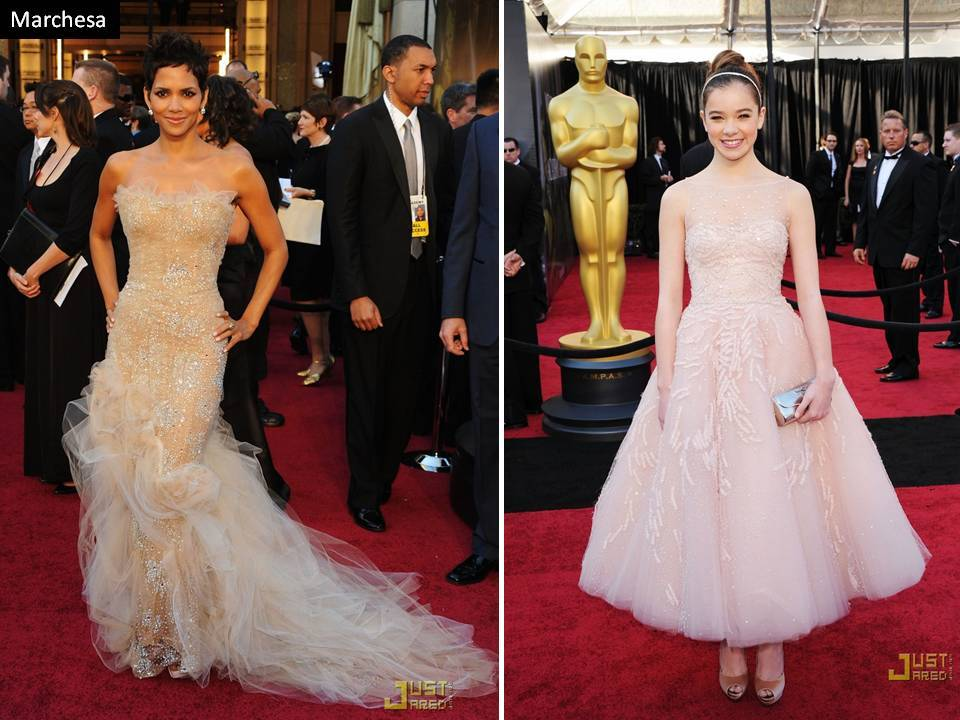 Marchesa-wedding-dresses-2011-oscars-halle-berry-strapless-mermaid-tea-length-ballgown.full