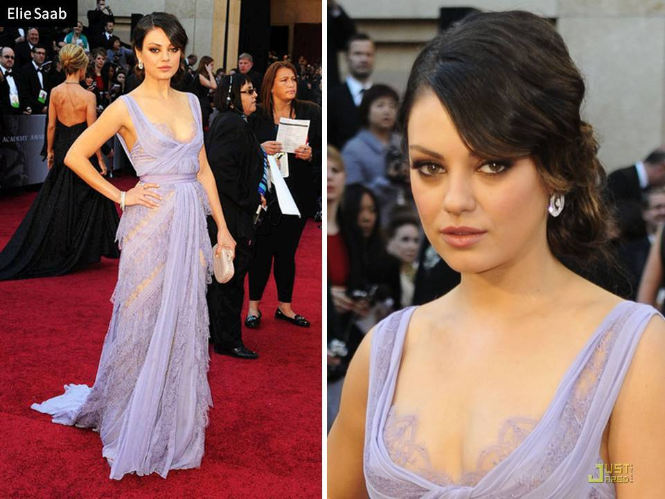 Elie-saab-wedding-dress-designer-mila-kunis-black-swan-lavender-gown-lace-2011-oscars.full