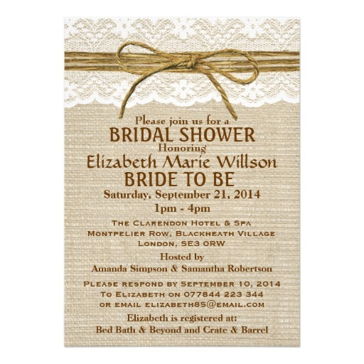 ivory_lace_rustic_twine_bow_burlap_bridal_shower_invitation-rc1df60d05caa442aa6cce5410abdfa3d_imtzy_8byvr_512
