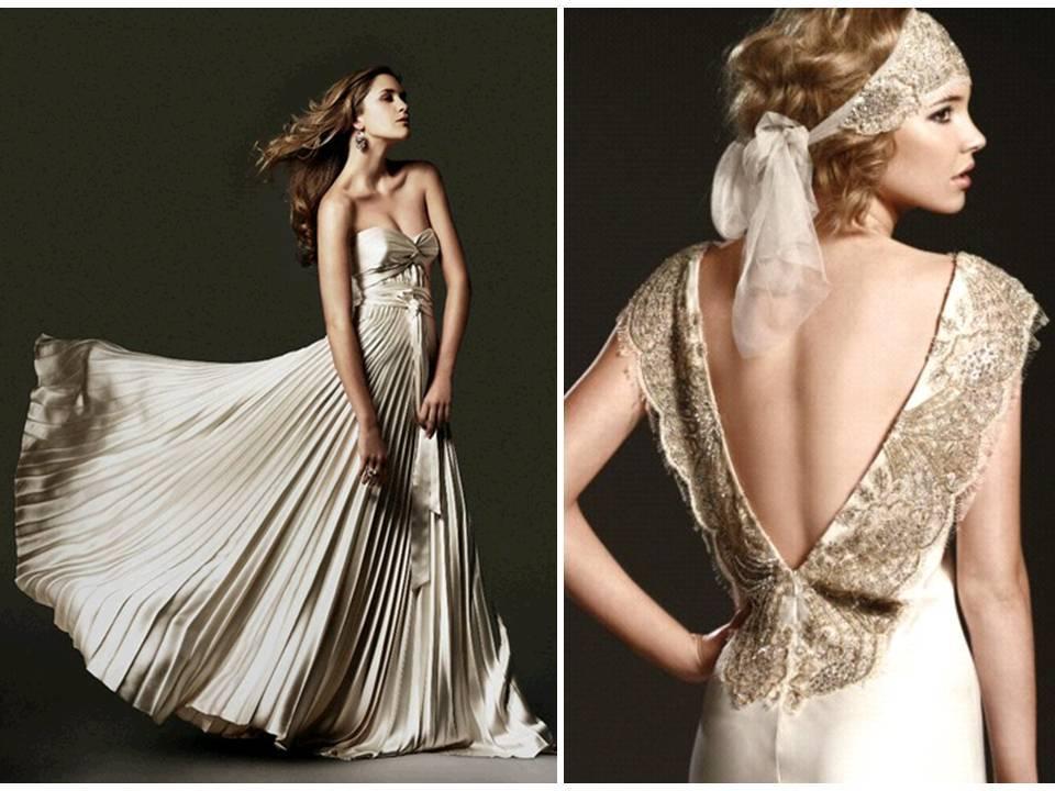 A-line-jj-wedding-dresses-2011-open-back.full