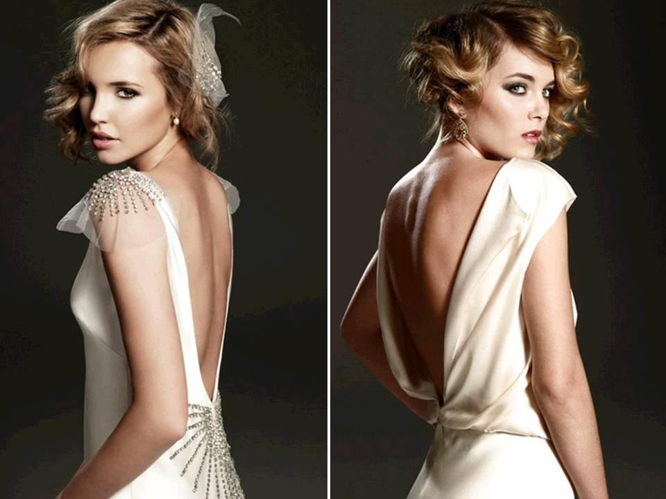 Jj-open-back-wedding-dresses-gowns-2011.full