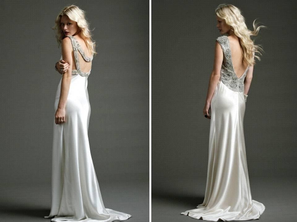 Johanna-johnson-sleek-sultry-wedding-dresses-open-back_0.full