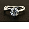 Engagement-ring-platinum-round-diamond-organic.square