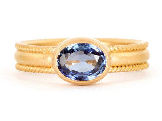 Engagement-ring-yellow-gold-blue-center-stone.full