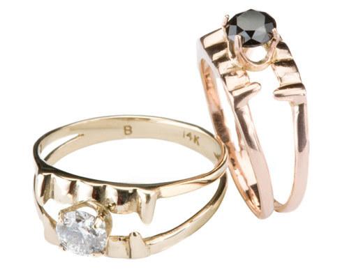 White-rose-gold-engagement-ring-diamond.full