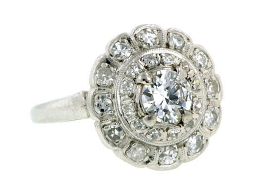Doyle-doyle-vintage-engagement-ring-diamonds.full