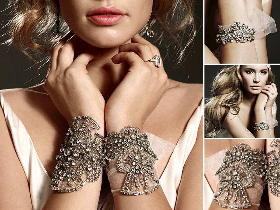 Johanna-johnson-vintage-inspired-bridal-accessories-jewelry-rhinstone-encrusted-cuffs.full