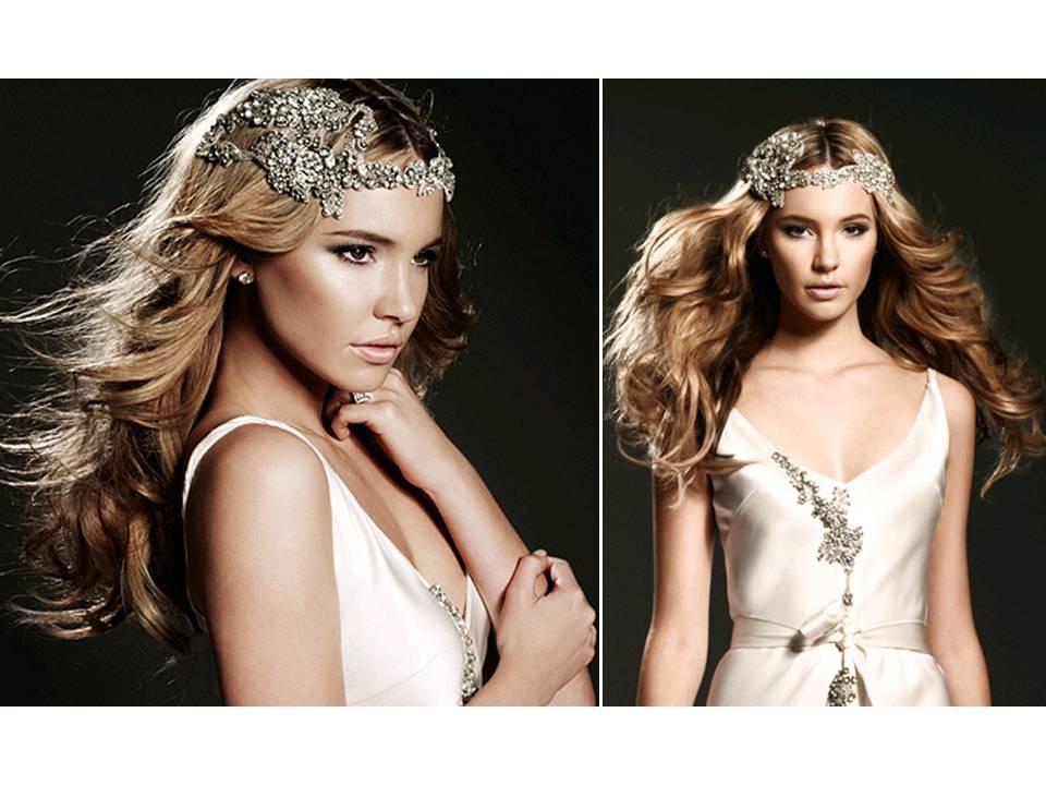 Johanna-johnson-wedding-accessories-bridal-tiara-headband-rhinestones.full
