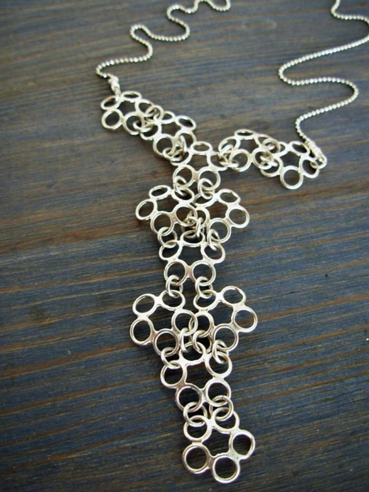 Recycled_sterling_silver_necklace.full