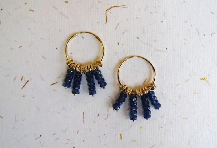 Sapphire_dangle_earrings.full