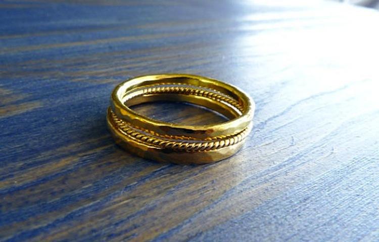 Three_14k_gold_wedding_bands_.full