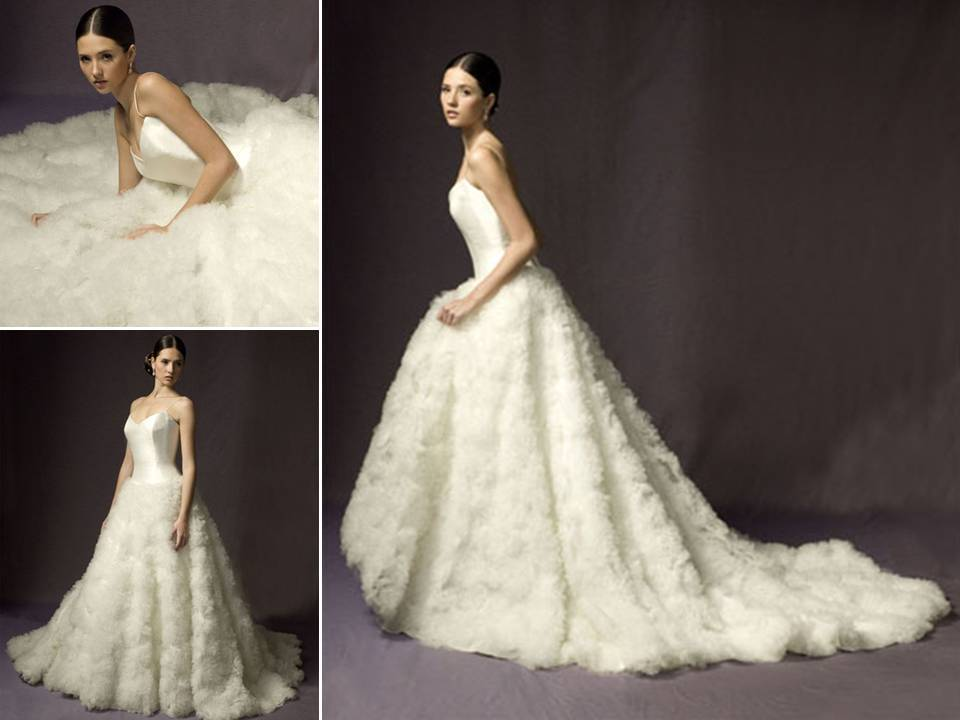 2011-ballgown-wedding-dress-inspired-by-black-swan_0.full