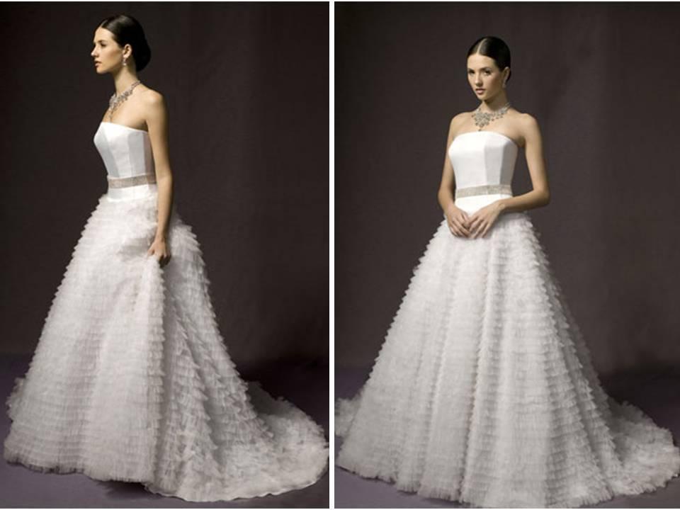 High-drama-2011-wedding-dresses-strapless-full-a-line-texture_0.full