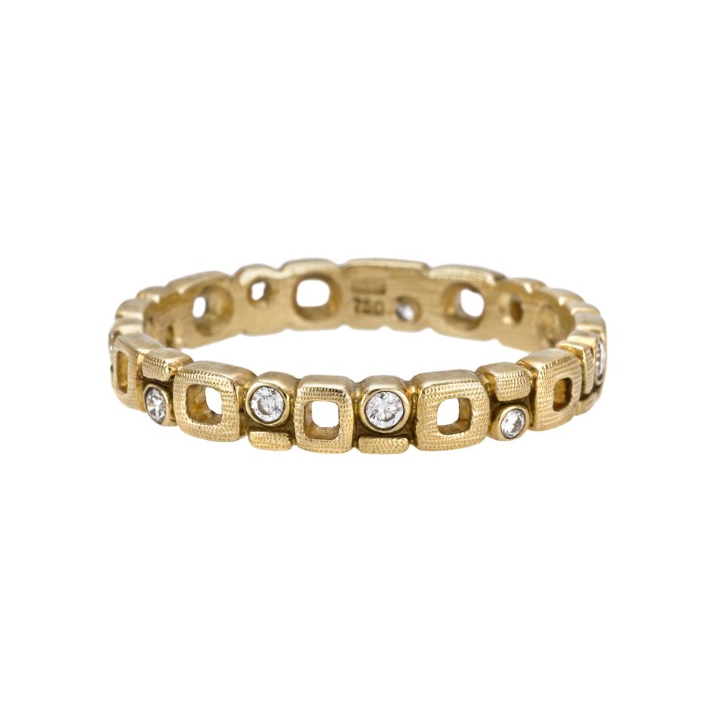 Eab-409-alex-sepkus-micro-windows-gold-diamond-band-ring.full