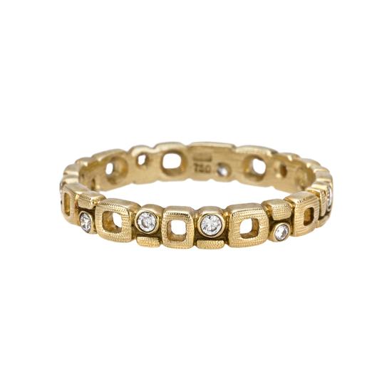 photo of Zaltas Gallery of Fine Jewelry