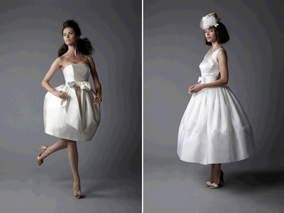 Tea-length-wedding-reception-dresses-white-vintage-inspired.full