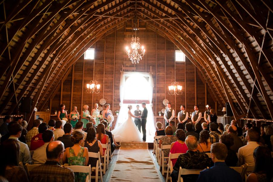 Barn_ceremony.full
