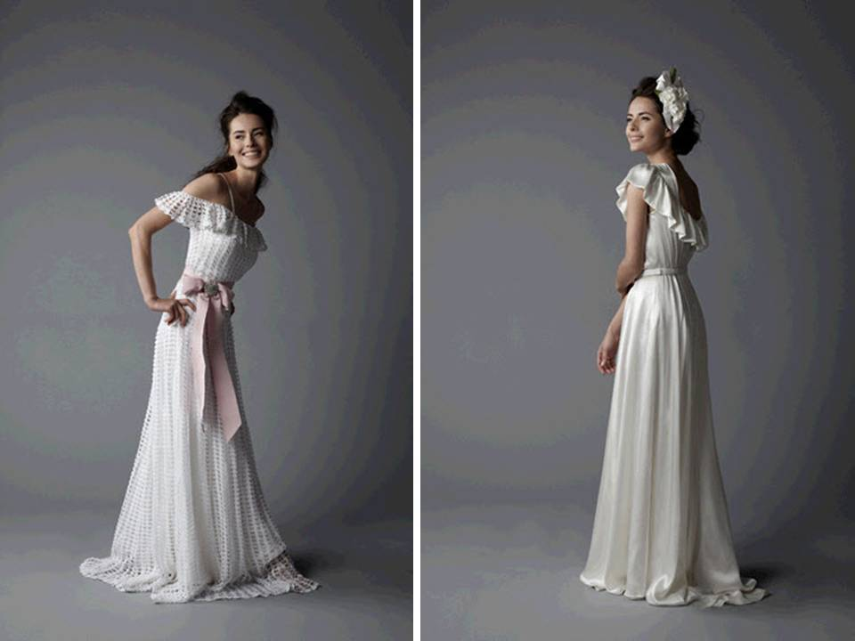 2011-vintage-inspired-sheath-wedding-dress-high-scoop-neck-white-fancy-tank-dress-2.full
