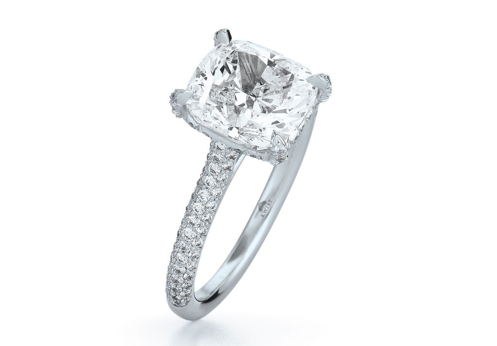 Kwait-square-cut-diamond-engagement-ring.full