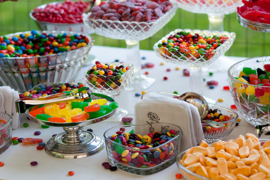 Candy_table.full