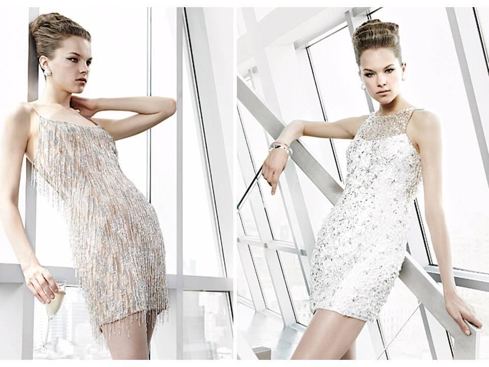 Beaded-wedding-reception-dresses-2011.full