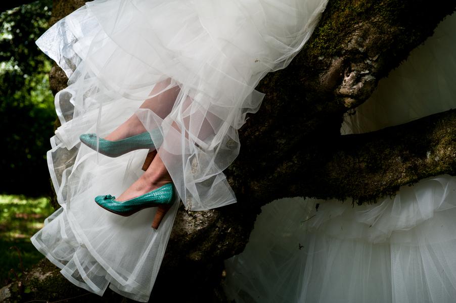 Something_blue_bridal_heels.full