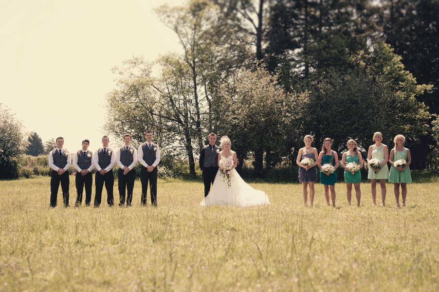 Vintage_bridal_party_picture.full