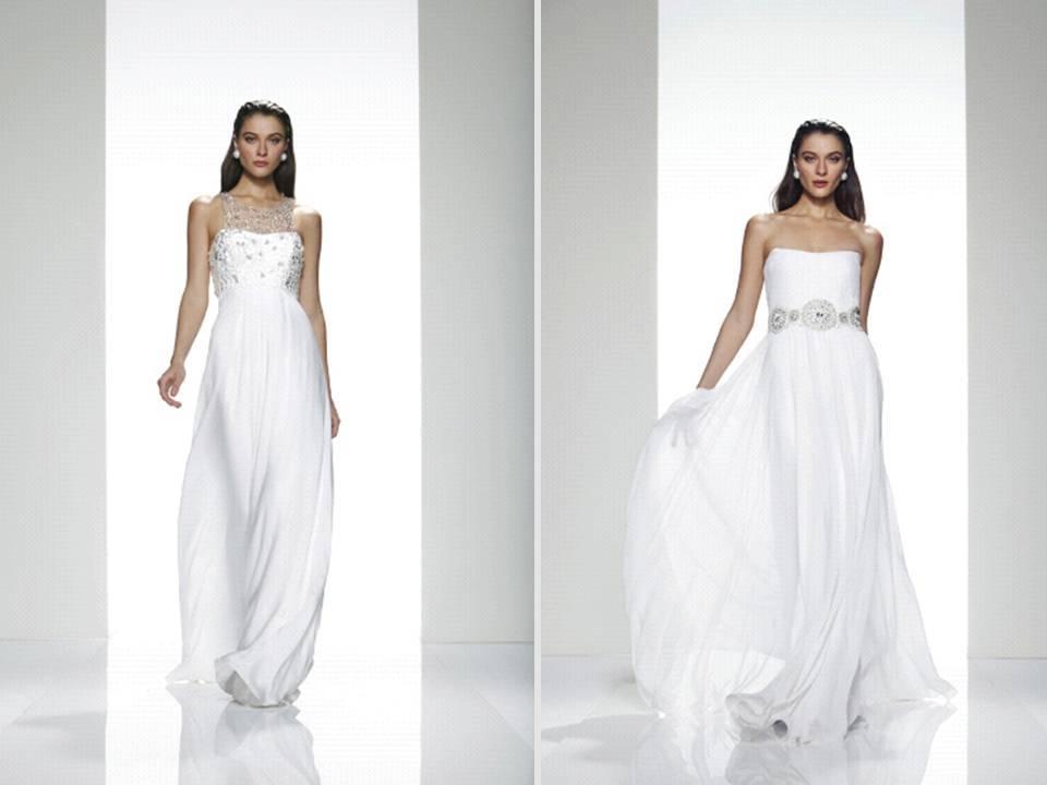 White-grecian-inspired-draped-wedding-dresses-jeweled-rhinestone-details-2011-theia.full