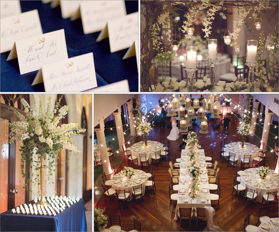 reception-floral-isleworth