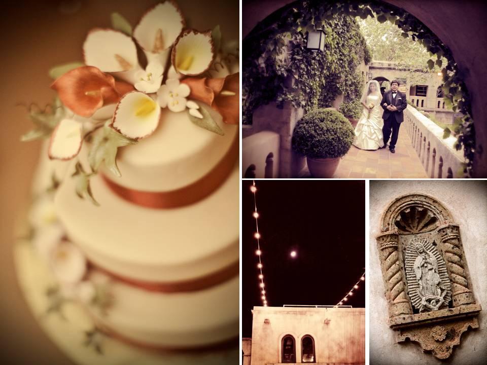 Romantic-outdoor-wedding-arizona-white-wedding-cake-fondant-garden-wedding.full