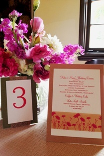 Table-Numbers-Menus-Casa-Feliz