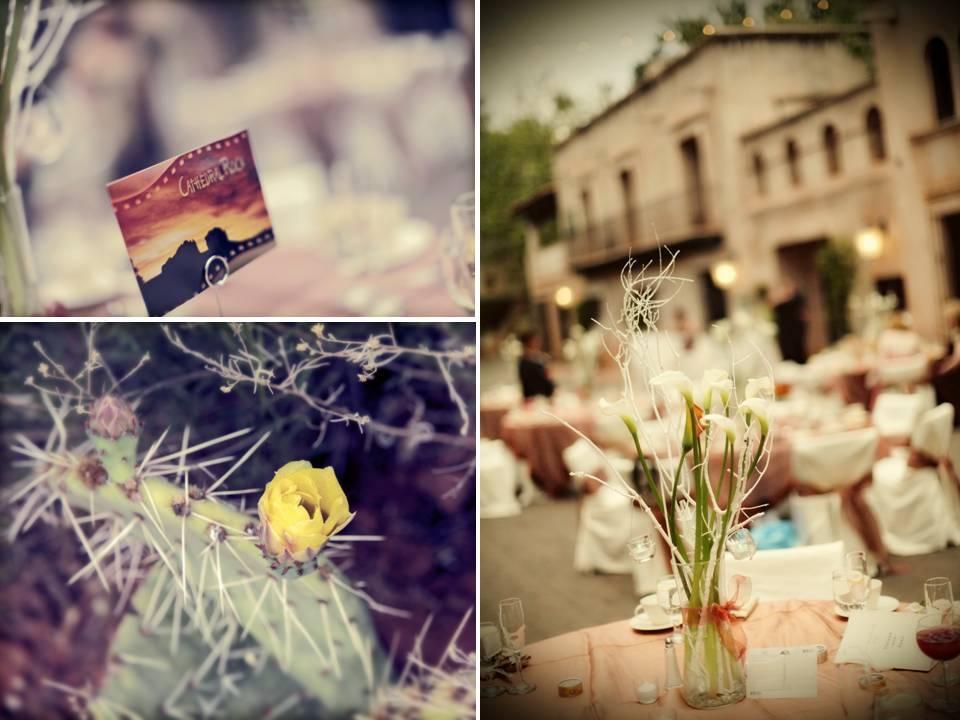 Rustic-outdoor-arizona-wedding-desert-venue-wedding-flowers.full