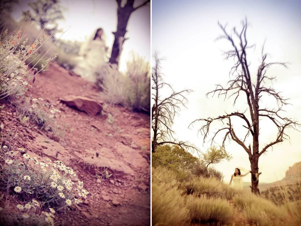 Artistic-wedding-photography-california-outdoor-wedding.full