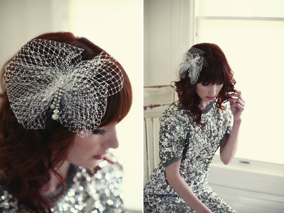 Lo-boheme-bridal-veil-romantic-vintage-inspired-wedding-accessories-russian-veiling.full