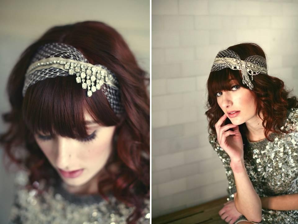 Lo-boheme-bridal-headbands-vintage-inspired-romantic-rhinestones-lace-netting.full