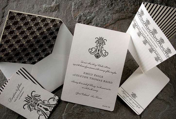 Black-tie-white-black-wedding-invitations.full