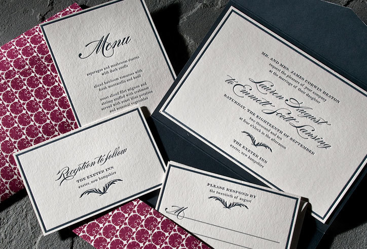 Classic-black-white-wedding-invitations.full