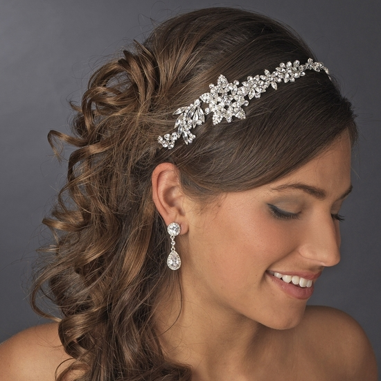photo of Callling All Brides LLC