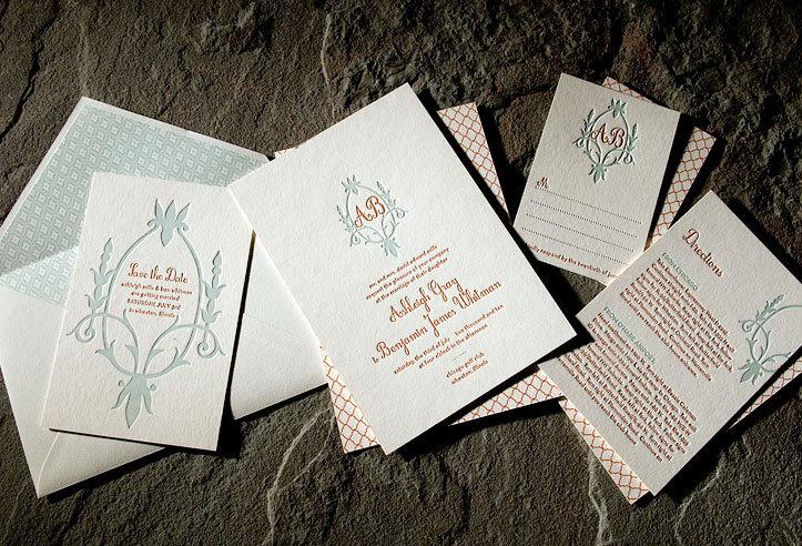 Aberdeen-eco-friendly-wedding-invitations-letterpress.full