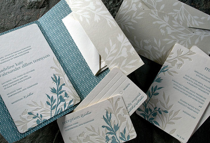 Nature-inspired-letterpress-wedding-invitations-eco-friendly.full