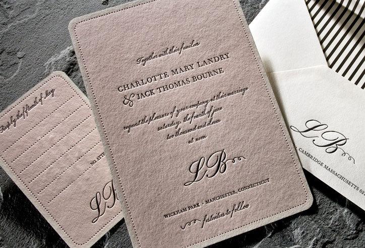 Green-letterpress-wedding-invitations-classic-monogram-traditional-wedding-stationery-2.full