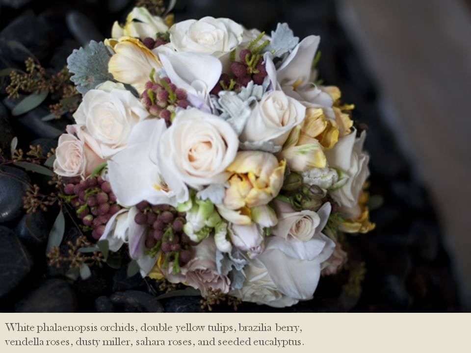 Romantic-vintage-inspired-bridal-bouquet-orchids-tulips-roses-wedding-flowers.full