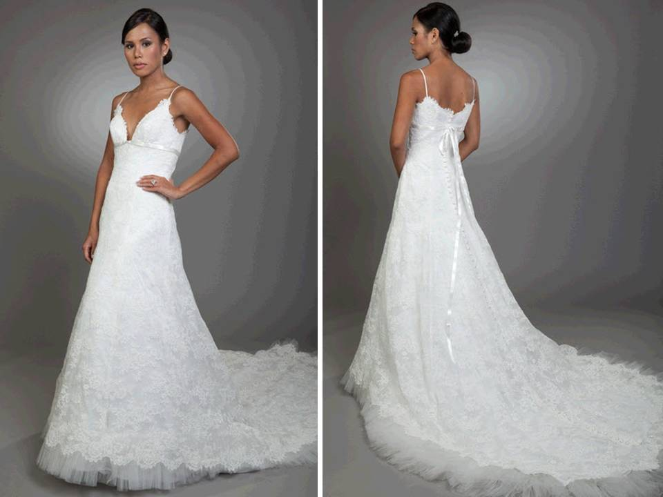 Camilla-v-neck-lace-wedding-dress-empire-2011-a-line-romantic.full