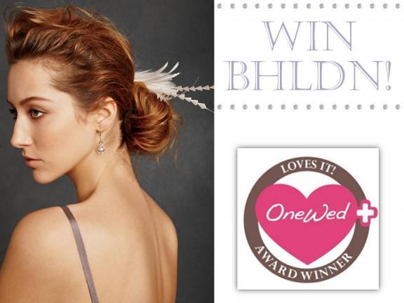 Wedding-giveaway-bridal-hair-accessory-flower-fascinator-bhlnd-anthropology-bridal-line_1.full