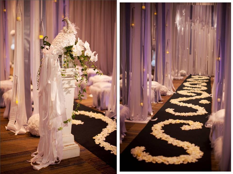White-wedding-flowers-ceremony-decor-ideas-white-rose-petals-ceremony-aisle.full