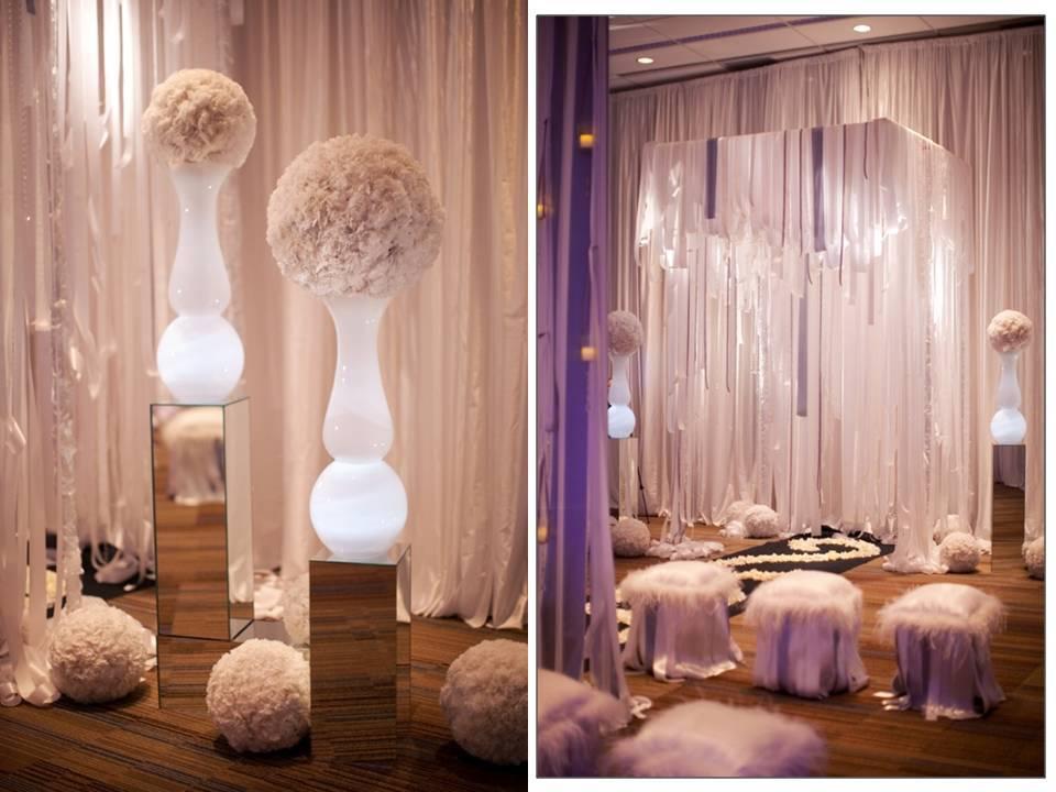 White-wedding-flowers-ceremony-decor-ideas-white-rose-petals-ceremony-aisle-topiari-chuppah.full