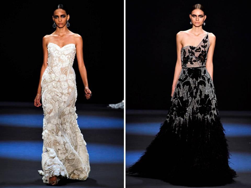 Naeem-khan-fall-2011-ny-fashion-week-rehearsal-dinner-dresses-mermaid-one-shoulder.full