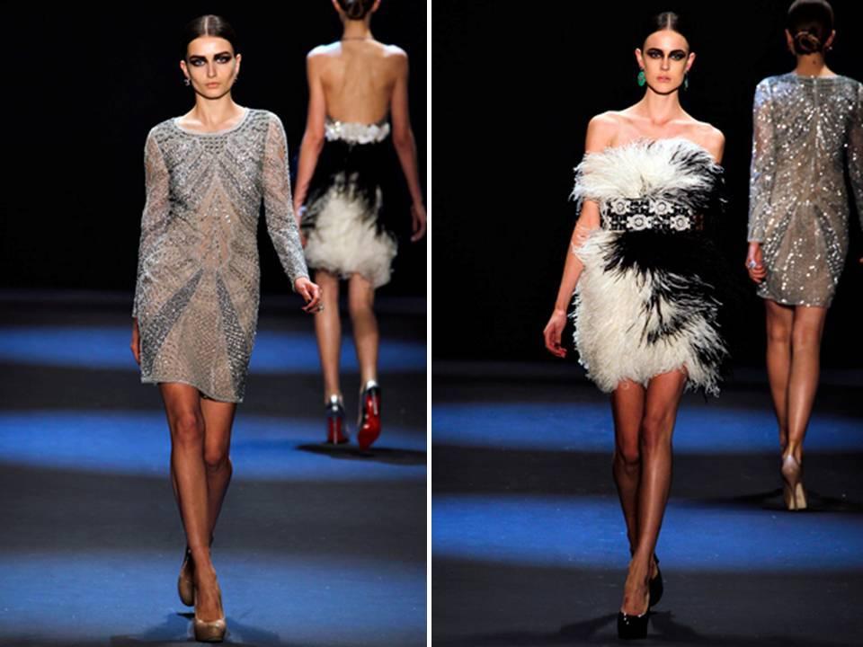 Naeem-khan-fall-2011-ny-fashion-week-rehearsal-dinner-dresses.full